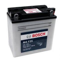 bosch-509014-yb9-b