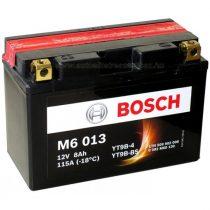 bosch-m6-12V-115A-mkp
