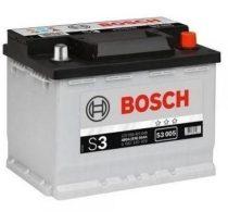 bosch-s3-12v-56ah-480a-jobb