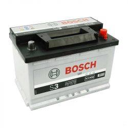 bosch-s3-12v-70ah-640a-jobb