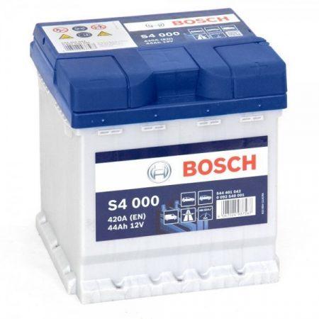 bosch-s4-12v-74ah-680a-bal