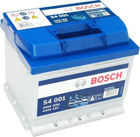 bosch-s4-12v-72ah-680a-jobb