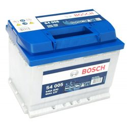 bosch-s5-12v-54ah-530a-jobb