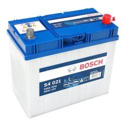 bosch-s4-12v-95ah-800a-jobb