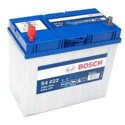bosch-s4-12v-74ah-680a-jobb