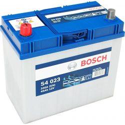 bosch-s4-12v-80ah-740a-jobb