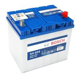 bosch-s5-12v-61ah-600a-jobb