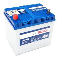 bosch-s5-12v-110ah-920a-jobb