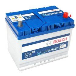 bosch-s5-12v-74ah-750a-jobb