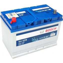 bosch-s5-agm-60ah-680a-jobb