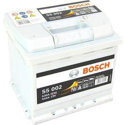 bosch-s4-12v-44ah-440a-jobb