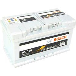 bosch-s4-12v-52ah-470a-jobb