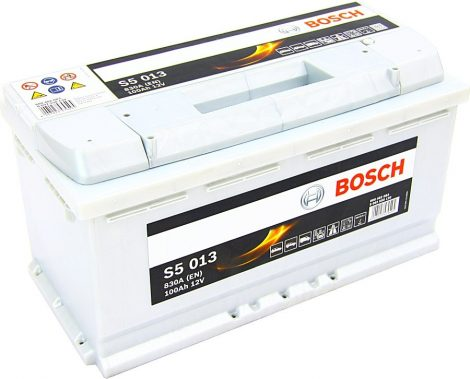bosch-s4-12v-40ah-330a-bal-azsiai