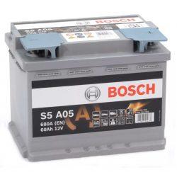 bosch-s4-12v-60ah-540a-bal-azsia