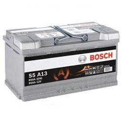 bosch-s4-12v-60ah-540a-jobb-azsiai