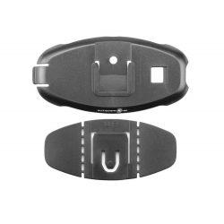 Interphone KITADBRACKETF10SP - tartókeret (Active, Connect) - 01320282