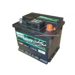 bosch-gigawatt-akkumulator-45ah