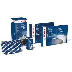 bosch-uzemanyagszuro-450905002