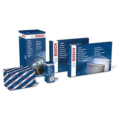 bosch-uzemanyagszuro-450905030