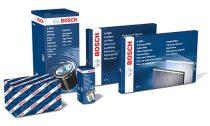 bosch-uzemanyagszuro-450905264