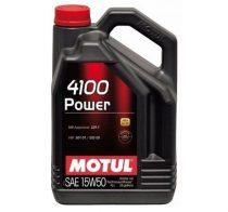 motul-4100-power-15w-50-4l