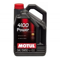 motul-4100-power-15w-50-4l