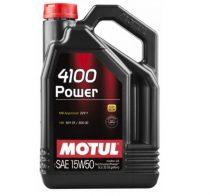 motul-4100-power-15w-50-5l