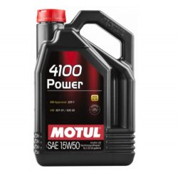 motul-4100-power-15w-50-5l