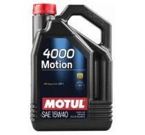 motul-4000-motion-15w-40-5l