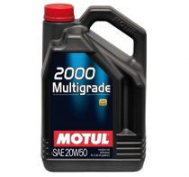 motul-2000-multigrade-20w-50-5l