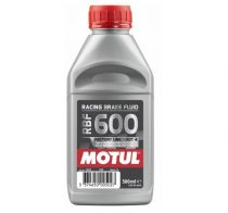 motul-rbf-600-factory-line-500ml