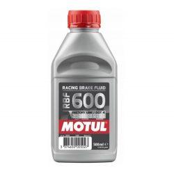 motul-rbf-600-factory-line-500ml