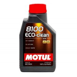 motul-8100-eco-clean-5w-30-1l