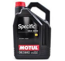 motul-specific-vw-505-01-502-00-505-00