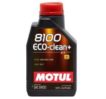 motul-8100-ecoclean-5w-30-1l