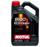 motul-8100-eco-clean-plus-5w-30