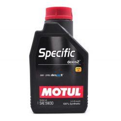 motul-specific-dexos-2-5w-30-1l