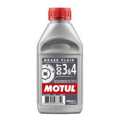 motul-dot3-dot4-brake-fluid-500ml