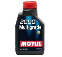 motul-2000-multigrade-20w-50-1l