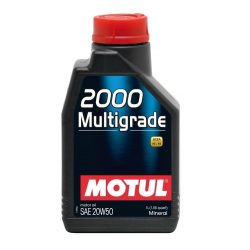 motul-2000-multigrade-20w-50-1l