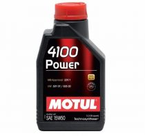 motul-4100-power-15w-50-1l