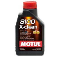 motul-8100-x-clean_5W-40-1l