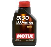 motul-8100-eco-nergy-0w-30-1l
