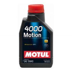 motul-4000-motion-15w-40-1l