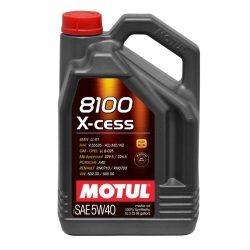 motul-8100-x-cess-5w-40_5l