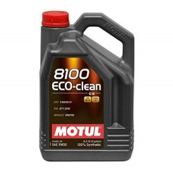 motul-8100-eco-clean-0w30-5l