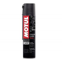 motul-c2-chain-lube-road-400ml