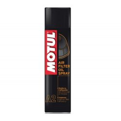 motul-a2-air-filter-oil-spray