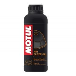 motul-a3-air-filter-oil-legszuro-olaj