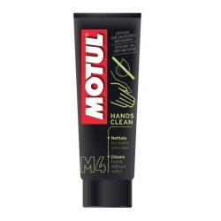 motul-m4-hands-clean-szaraz